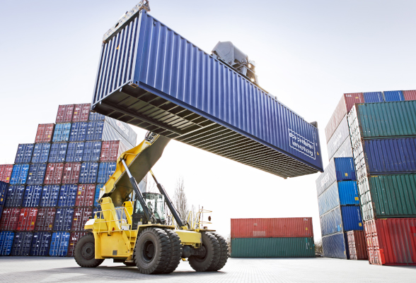 Practical information for an SME's foreign trade
