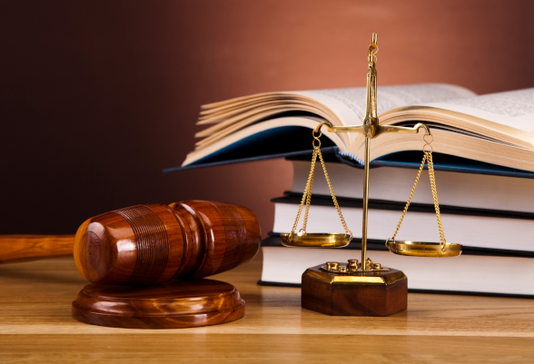 Characteristics of different legal forms of a business