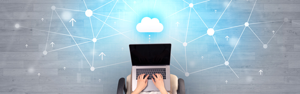 banner-cloud-computing