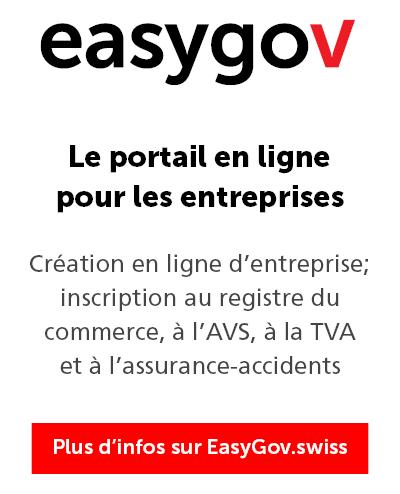 free delivery many styles shop Société anonyme