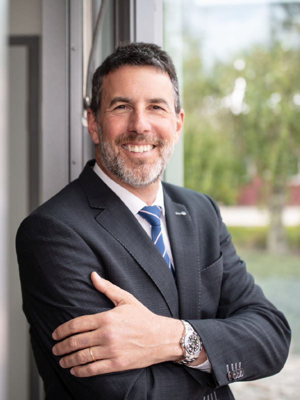 Frédéric Riva